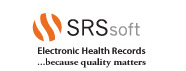 SRSsoft - The Leader in EMR for High-Performance Practices