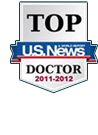U.S. News & World Report: Top Doctors