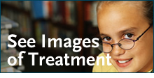 Images of Treatment